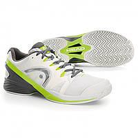 Кроссовки для тенниса Head Nitro Pro Men WHNY (MD 16)