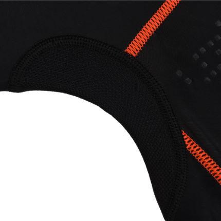 Skins - Топ с коротким рукавом Pacer A200 - картинка 5