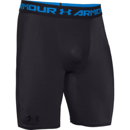 Under Armour Clutchfit 2.0 Compression Short (SS16) - картинка 2