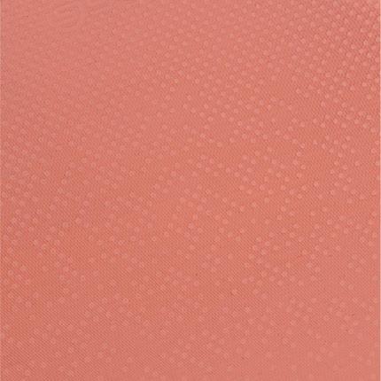Skins - Женский топ с коротким рукавом Pacer A200 - картинка 5