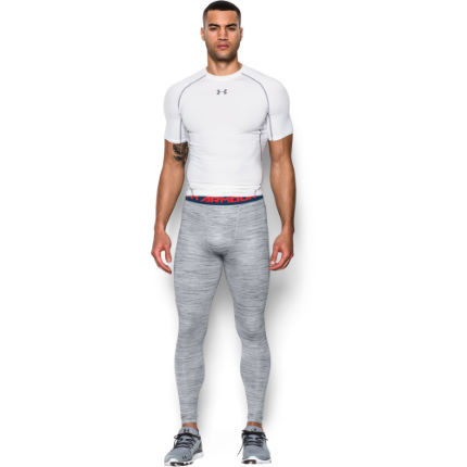 Ключевые качества CEP - Компрессионные шорты для бега 2.0  Оптимальное качество Максимальная стабилизация мышц - картинка 3