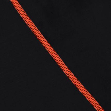 Skins - Топ с длинным рукавом Pacer A200 - картинка 4