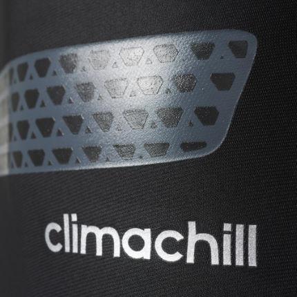 Adidas Techfit Power Tight (SS16) - картинка 5