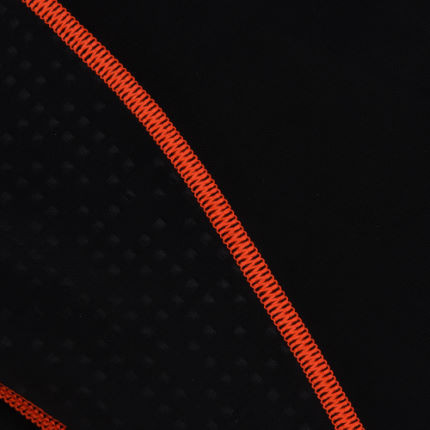 SKINS - Длинные тайтсы Pacer A200 - картинка 3
