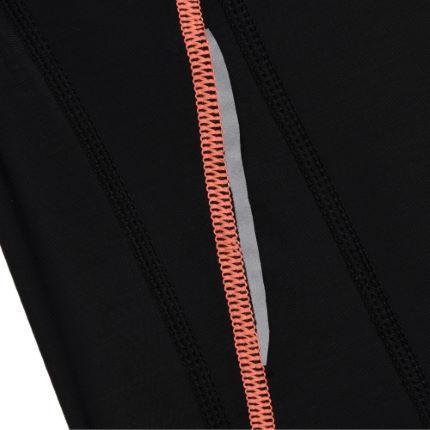 SKINS - Женские длинные тайтсы Pacer A200 - картинка 3