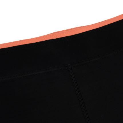 SKINS - Женские длинные тайтсы Pacer A200 - картинка 5