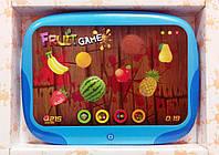 Интерактивный 3D планшет Фрут Ниндзя 32х24 см