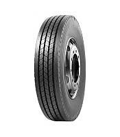 Шина 245/70R19.5 135/133M Hifly HH111 грузовая, грузовые шины на рулевую ось, универсальные шины на авто