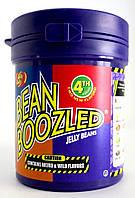 Bean Boozled Mystery 4th edition