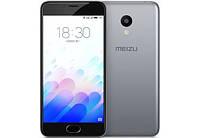 Смартфон Meizu M3 mini