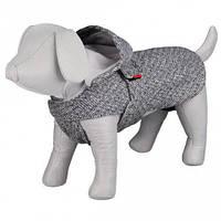 Trixie TX-67236 пальто для собак Rapallo (38-62 см Длина: 45 см)