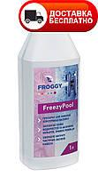 Зимний консервант Froggy FreezyPool, 5 л