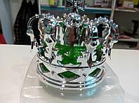Ароматизаторы воздуха  корона (jasmine)