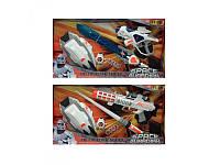 """Игровой набор """"Набор оружия Космического воина"""" 4110AС Star Wars"""