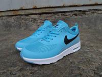 КРОССОВКИ Nike Air Max Thea