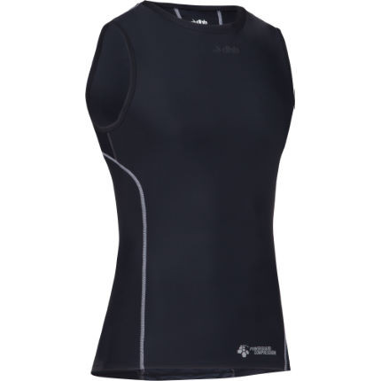 Dhb Powerguard Compression Tank - картинка 2