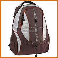 Молодежный Рюкзак Kite Sport 819-1 K15-819-1