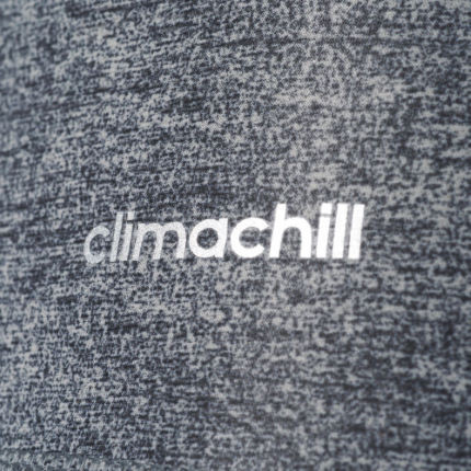 Adidas - Футболка Techfit Chill (короткий рукав, SS16) - картинка 5