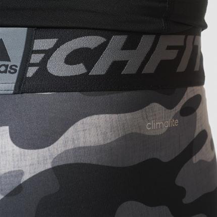 Adidas Techfit Adistar Tight (SS16) - картинка 4