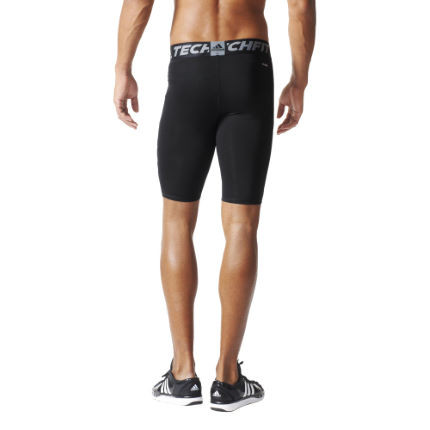 Adidas Techfit Adistar Short Tight (AW16) - картинка 4