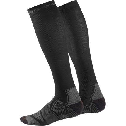 SKINS - Компрессионные носки Essentials - картинка 1