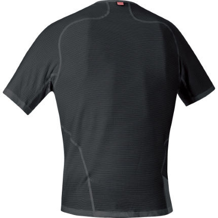 Gore Running Wear Essential Base Layer Short Sleeve Shirt (AW15) - картинка 2
