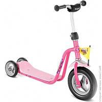 Самокат Puky R1 Lovely Pink (LR-001046/5162)