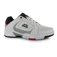 Детские теннисные кроссовки Slazenger (092039-01)