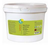 Органический концентрированный порошок Sonett для посудомоечных машин 1 кг