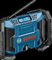 Радиоприемник Bosch GML 10.8 V-LI (601429200)