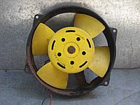 Вентилятор радиатора 7700795199 б/у 2.1D, 2.5D на Renault: 25, Trafic год 1984-2001