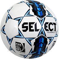 Мяч SELECT NUMERO 10 Fifa оригинал