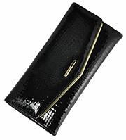 Женский  кошелёк. Модный. Стильный кошелёк. Кожаные женские кошельки. Купить женские кошельки.