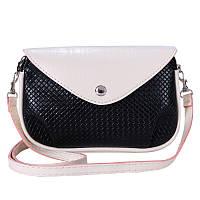 Модельная сумочка Salina