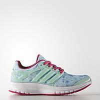 Кроссовки подростковые Adidas Energy Cloud Shoes