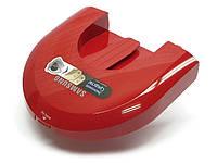 Крышка контейнера для пыли пылесоса Samsung DJ63-00667C