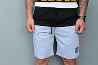 Спортивные шорты лето`16