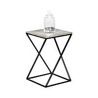Прикроватный столик Hilaren