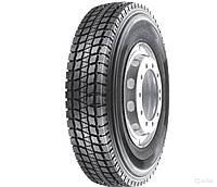 Шина 10.00R20 (280R508) 18сл 149/146K Roadwing WS626 (310), грузовые шины на КАМАЗ МАЗ усиленные