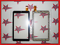Тачскрин Cенсор 7'' HK70DR2119-V01  #1_55
