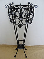 Зонтница кованая (арт. MD-Z-02-1)