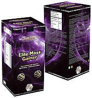 Gold Labs Elite Mass Gainer 1KG