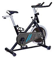 Велосипед Speedbike Black BC4603 Body Sculpture