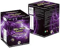 Gold Labs Elite Mass Gainer 3KG