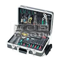 Большой набор монтажных инструментов Pro'sKit 1PK-850B (220 В)