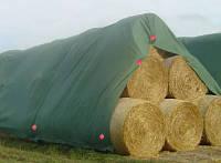 Флис для сена- PolyTex 130