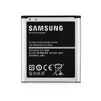 АКБ high copy Samsung i8550/i8552 Galaxy Win (EB-585157LU)
