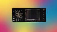 Автомагнитола Lux 163 BТ/880 168/950
