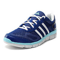 Кроссовки Аdidas Climacool Chill Fresh W, Код - S77252