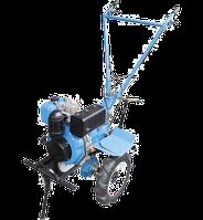 Мотоблок дизельный Калуга МДК-105Е